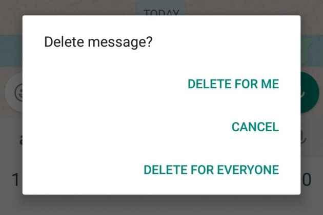 whatsapp-delete-msg
